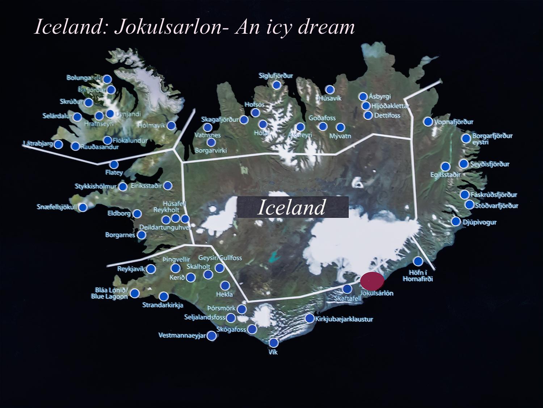 00003_eiland_IJsland_4374RCCz00003_70text3_15