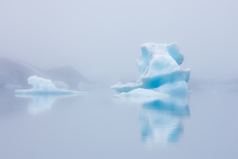 00025_ICELAND09_JOKUL_090630_6583RCCzz-40_15