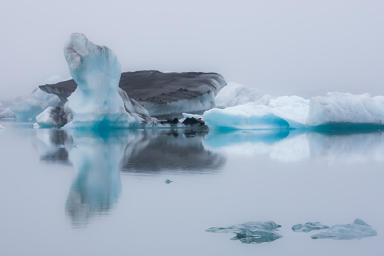 00047_ICELAND09_JOKUL_090630_6553RCCzz-40_15