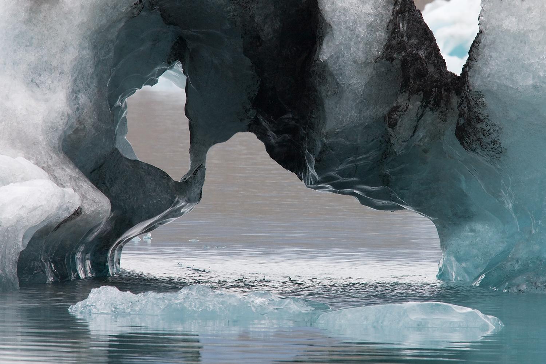 00091_ICELAND09_JOKULSARLON_ZWARTSTRAND_090630_282C7438AO9lsnCcurzzKLN_15
