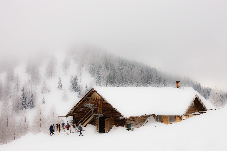 00029_Austria_winter_2008_12_27_8549AO1RncuzN_15