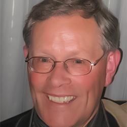 Gert van der Flier