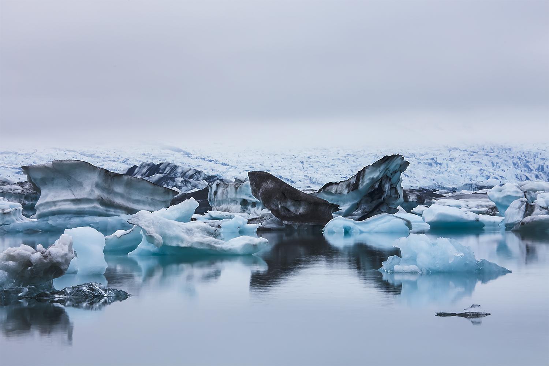 00009_L7_ICELAND09_JOKULSARLON_090630_6552RCCz+30_15