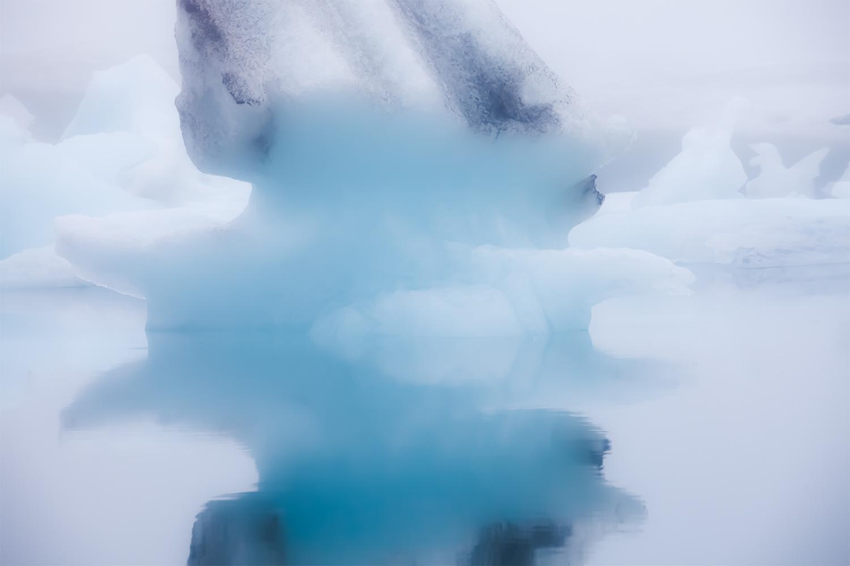00021_ICELAND09_JOKUL_090630_6331RCCz-40_15