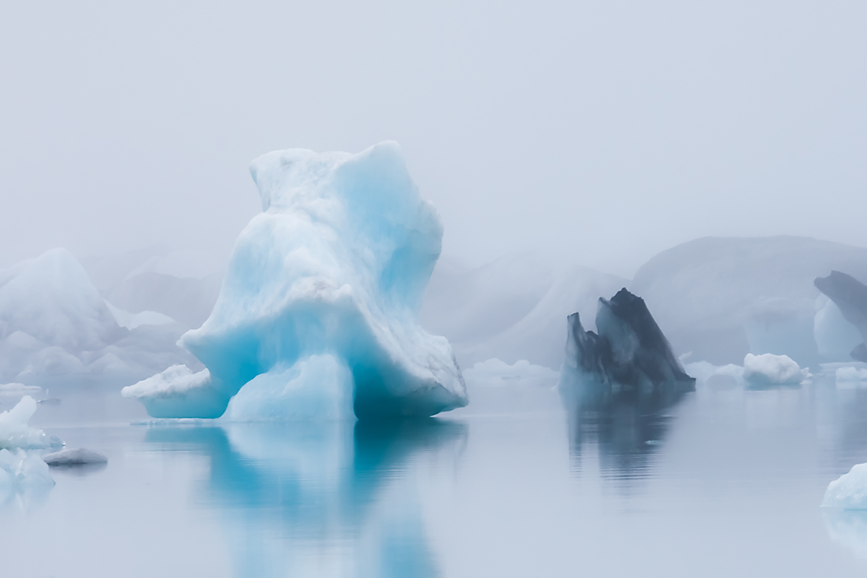 00029_ICELAND09_JOKUL_090630_6555RCCzz-40_15