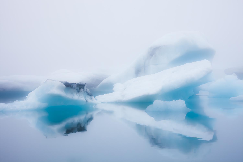 00033_ICELAND09_JOKUL_090630_6328RCCz-40_15
