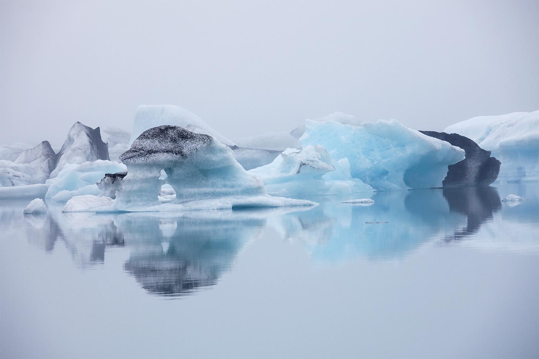 00037_ICELAND09_JOKULSARLON_090630_6495AO9lvnCcurzN_15