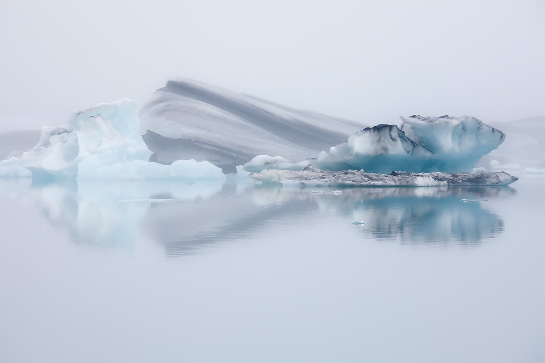 00039_ICELAND09_JOKUL_090630_6444RCCz-40_15