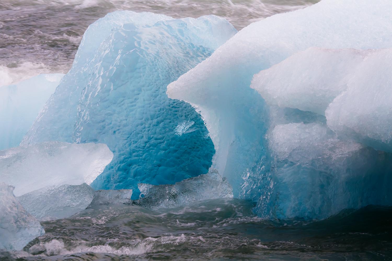 00057_ICELAND_JOKULSARLON_2010_GEVON_1659AO1RncuNz-40_15