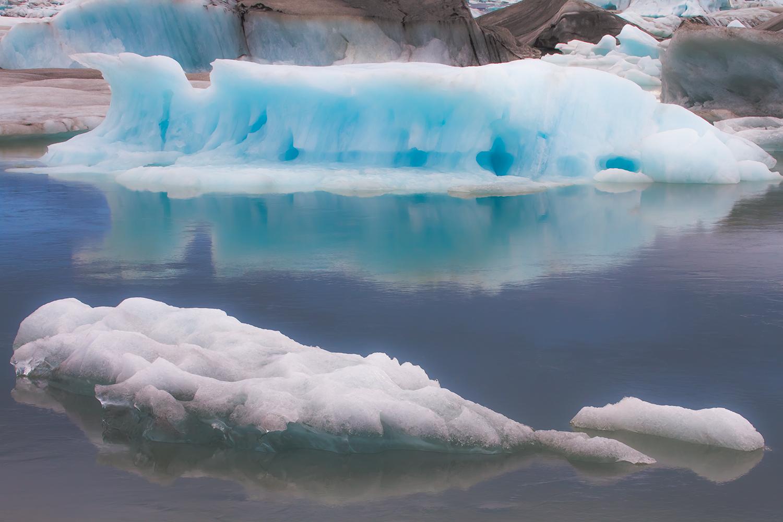 00065_ICELAND_JOKULSARLON_2010_GEVON_1667RCCzz-40_15