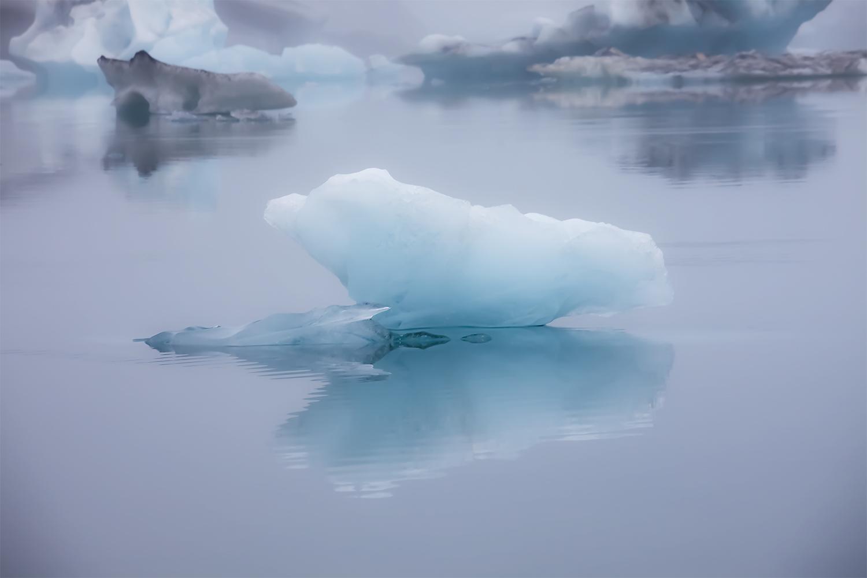 00071_ICELAND09_JOKUL_090630_6339RCCz-40_15