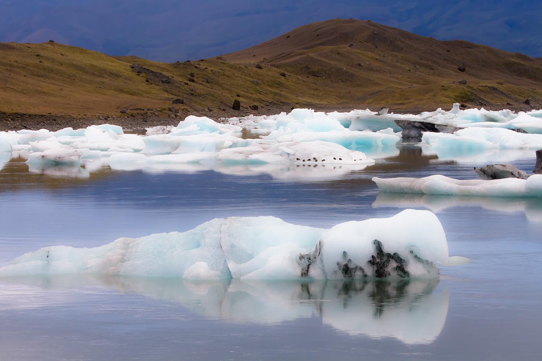 00083_ICELAND_JOKULSARLON_2010_GEVON_1670RCCz-40_15
