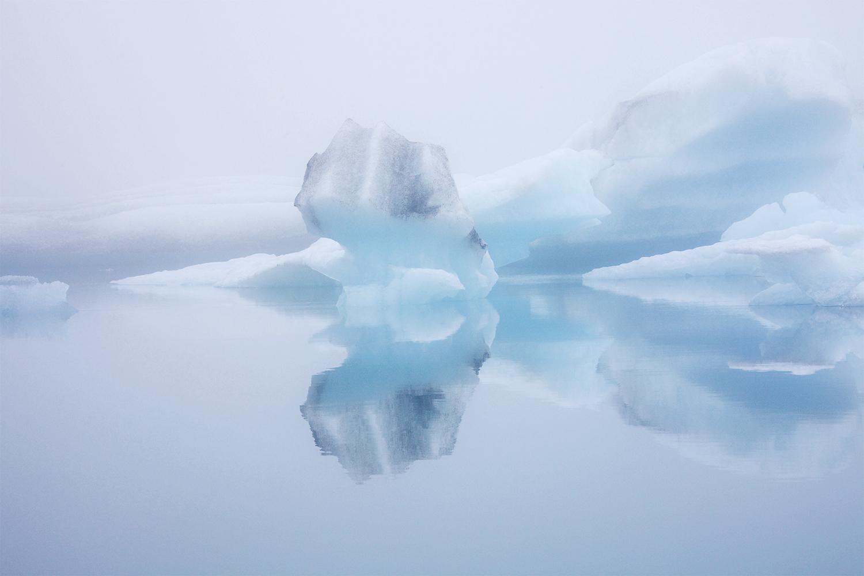 ICELAND09_JOKULSARLON_090630_6350AO9lvnCcurzN_15